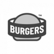 burger-150x150-1-1.png