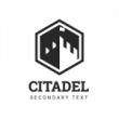 citadel-150x150-1-1.png