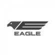 eagle-150x150-1-1.png
