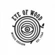 eye_of_wood-150x150-1-1.png
