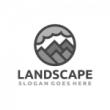 landscape-1-150x150-1-1.png
