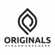 originals-150x150-1-1.png