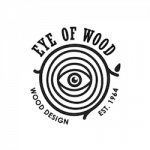 eye_of_wood-150x150-1-1.png